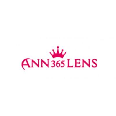 韓國 ANN 365 LENS