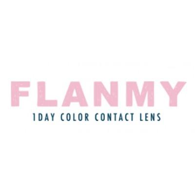 日本 Flanmy