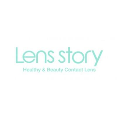 韓國 Lens Story