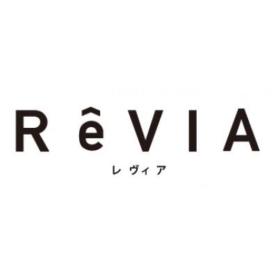 日本 ReVIA