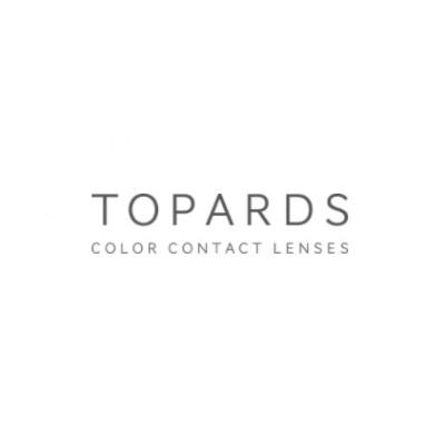 日本 TOPARDS