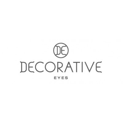 日本 DECORATIVE