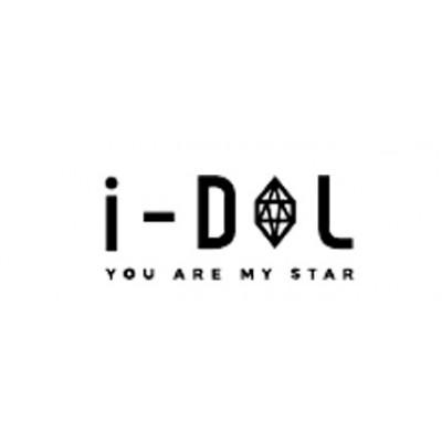 韓國  i-DOL